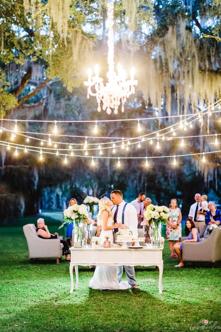 Skylar&Scott-wedding-photos,Litchfield_Plantation-Wedding,Gigi-Noelle-Events,Corina-Silva-Photography-720