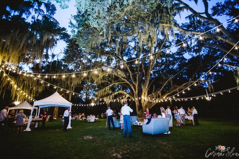 Skylar&Scott-wedding-photos,Litchfield_Plantation-Wedding,Gigi-Noelle-Events,Corina-Silva-Photography-727