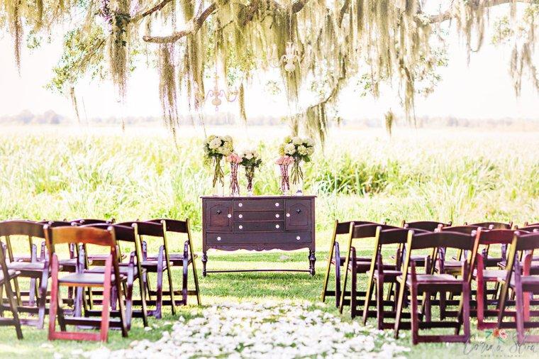 Skylar&Scott-wedding-photos,Litchfield_Plantation-Wedding,Gigi-Noelle-Events,Corina-Silva-Photography-95