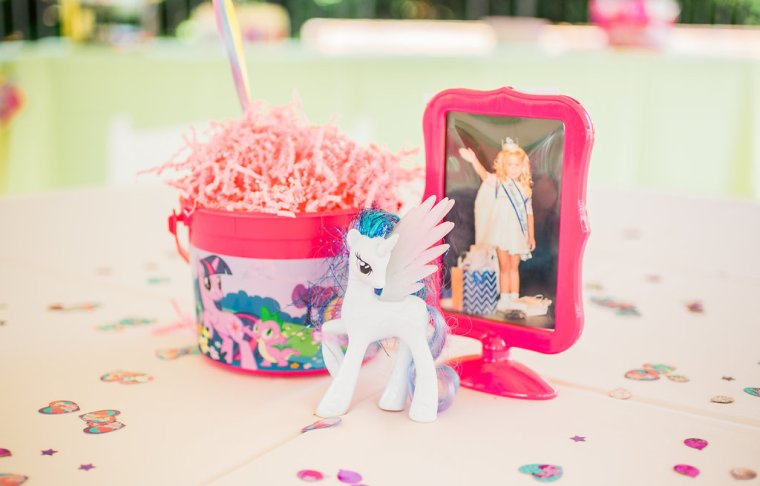 Skylar-birthday-party-photos,Corina-Silva-Studios-116