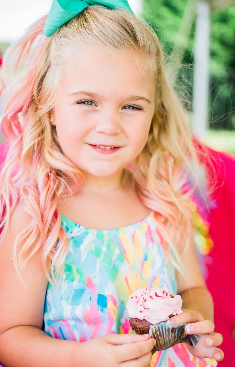 Skylar-birthday-party-photos,Corina-Silva-Studios-123