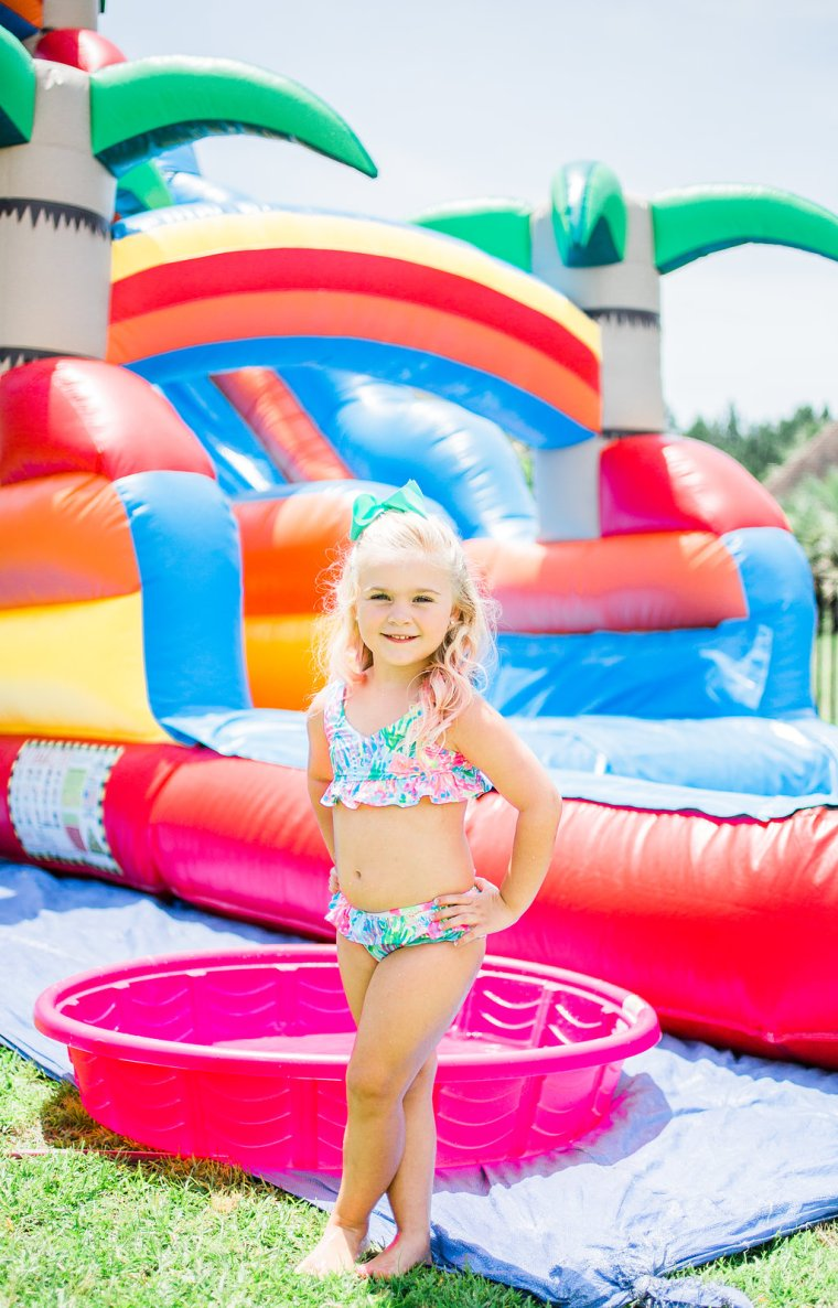 Skylar-birthday-party-photos,Corina-Silva-Studios-141