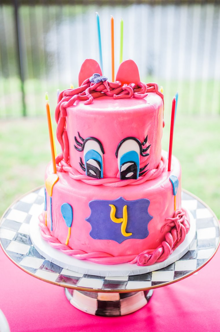 Skylar-birthday-party-photos,Corina-Silva-Studios-181