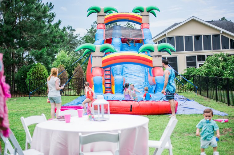 Skylar-birthday-party-photos,Corina-Silva-Studios-182