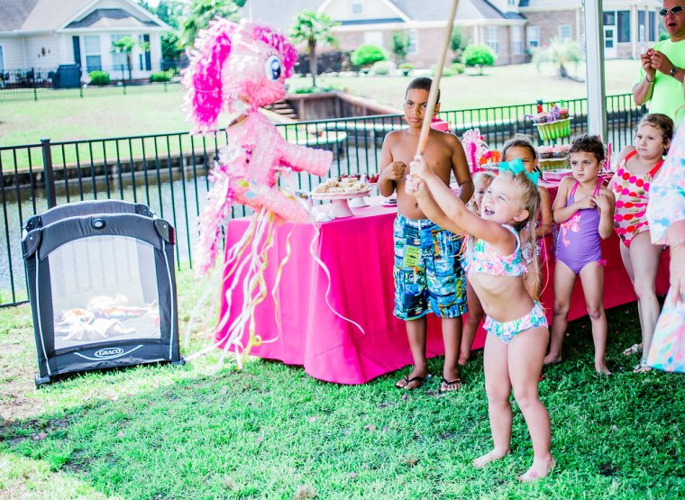 Skylar-birthday-party-photos,Corina-Silva-Studios-322