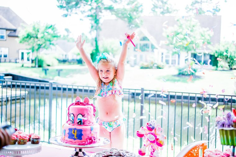 Skylar-birthday-party-photos,Corina-Silva-Studios-360
