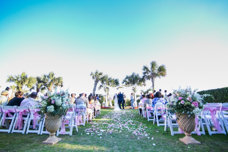 Our-wedding-photos Corina-Silva-Photography-406