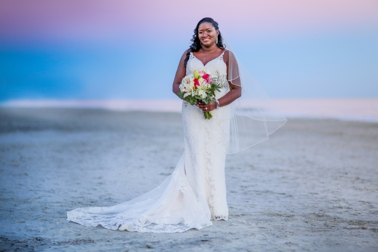 Our-wedding-photos Corina-Silva-Photography-816